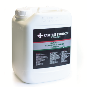 Carefree Protect ®