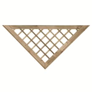 Kaders/frames voor schermen